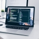 DeepDive mijnCaress Monitor en Accountantscontrole-min